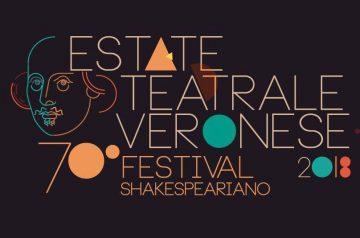Eracle - Estate Teatrale Veronese