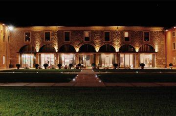Hotel Veronesi La Torre - Anniversario 10 anni
