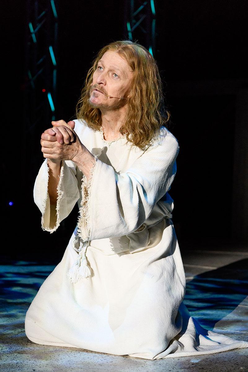 jesus-christ-superstar-2-ph Margot De Heide