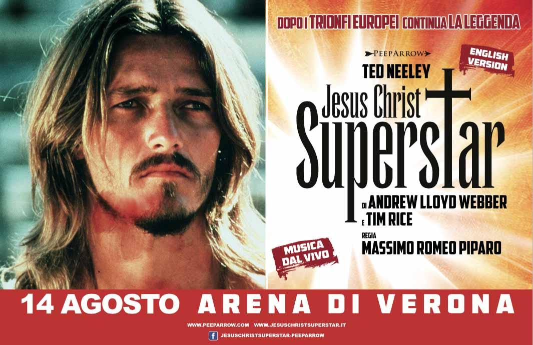 jesus-christ-superstar-2018-arena-di-verona