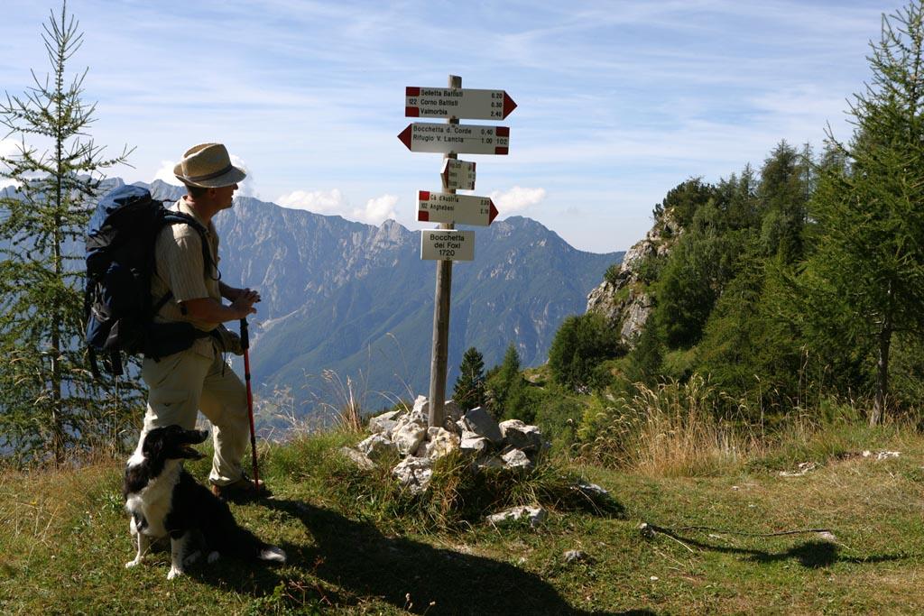 Monte Baldo Experience-2