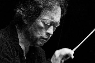 Filarmonica della Scala - Settembre dell'Accademia