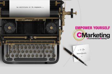 La Scrittura - corsi brevi