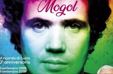Canto Libero - Omaggio alle canzoni di Battisti e Mogol