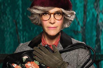 Miss Marple, giochi di prestigio al Salieri