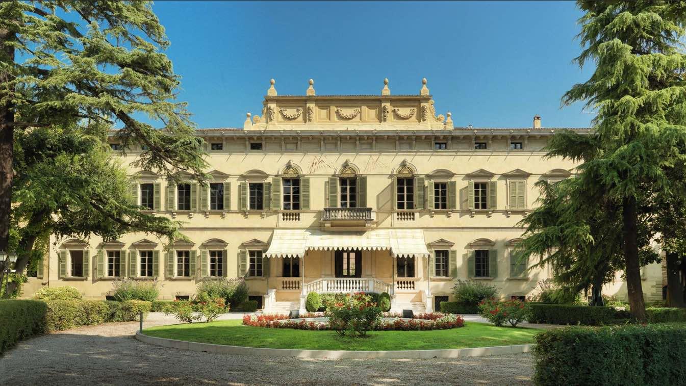 Selezione Eventi A Verona Provincia Lago Di Garda E Zone