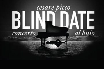 Blind Date al Teatro Ristori