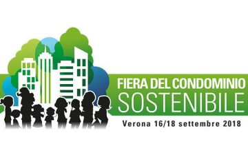 Fiera del Condominio Sostenibile