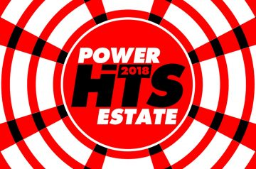 RTL 102.5 - Power Hits Estate