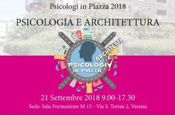 Psicologi e Architettura