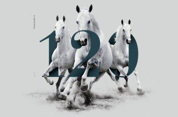Fieracavalli 2018 - 120° edizione