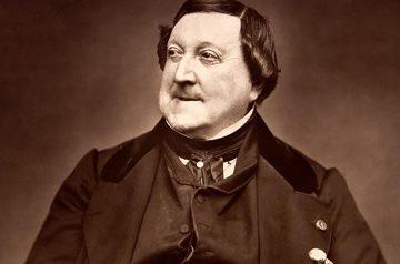 Petite Messe Solennelle di Rossini