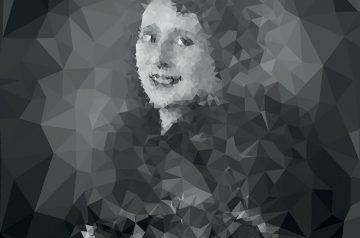 Margherita Sarfatti - Il Novecento italiano nel Mondo