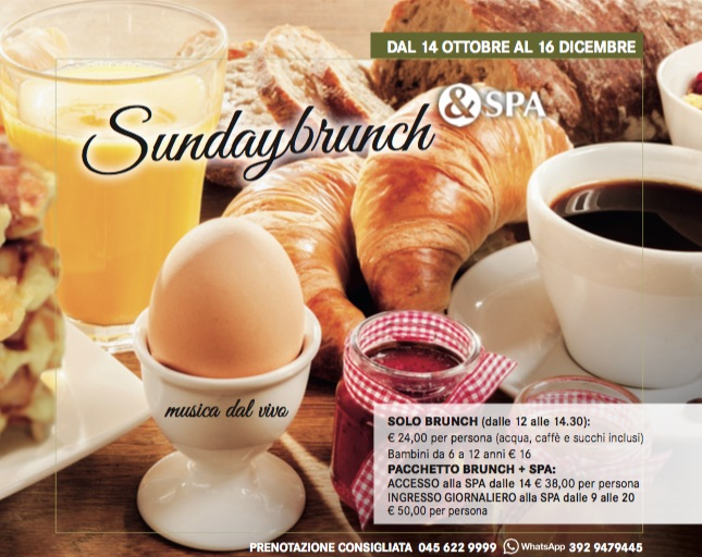 Sunday-Brunch-Aqualux