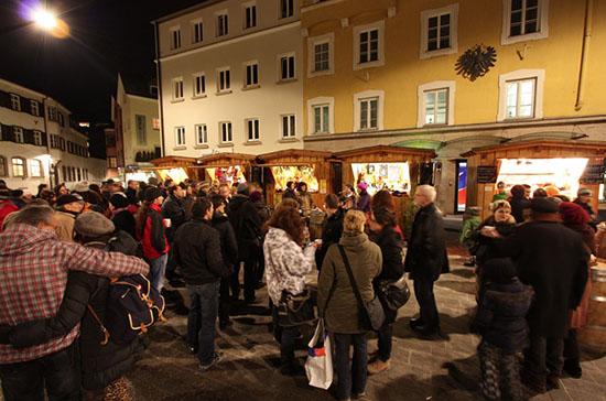 mercatino-Natale-Wilten