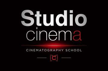 Studio Cinema Verona - Audizioni aperte