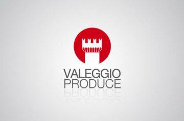 Valeggio Produce 2018