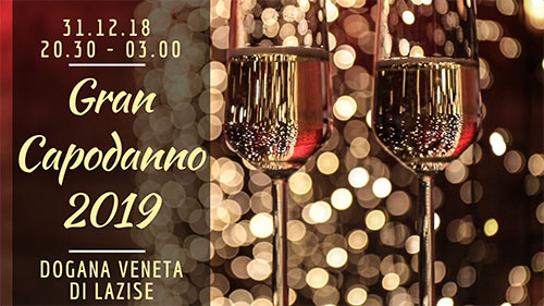 Capodanno-dogana-veneta-banner