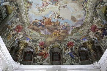 Verona, Non solo Giulietta - Visita Guidata