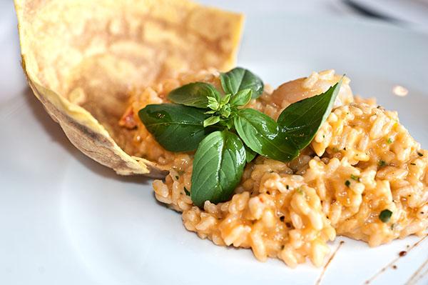 risotto-villa-cariola