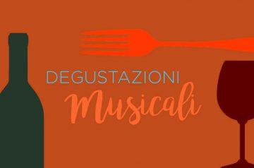 La grande stagione dell'opera lirica italiana