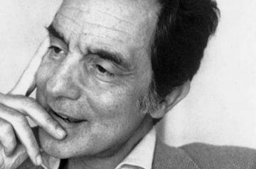 Italo Calvino, ciclo di incontri al teatro Scientifico