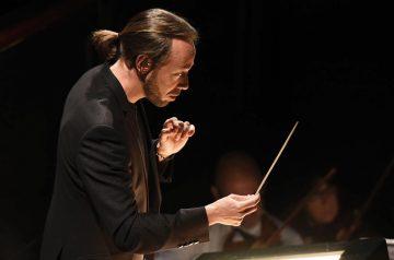 Ritratto: Ludwig van Beethoven 2020 - I Virtuosi Italiani