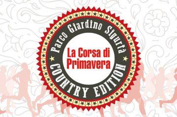La Corsa Di Primavera - Country Edition 2019
