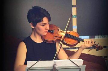 Estravagante, musica barocca al Teatro Ristori
