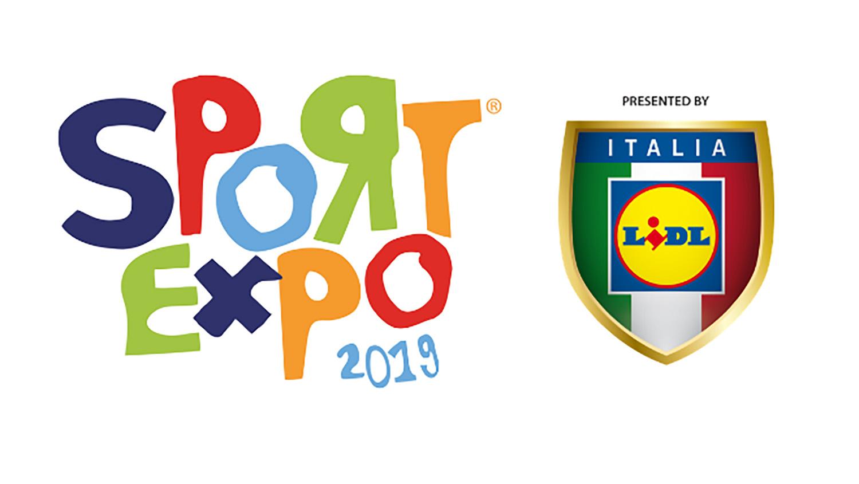 Veronafiere Calendario.Sport Expo La Fiera Dello Sport Giovanile Carnet Verona