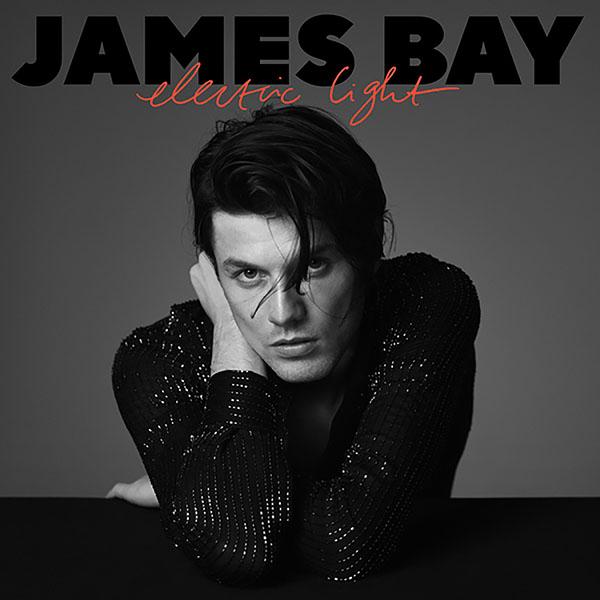 James-Bay-album-Electric-Light