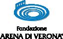 fondazione-arena-logo