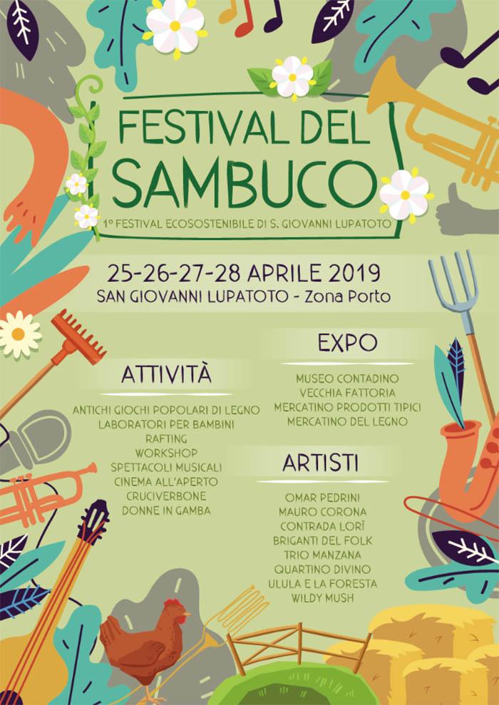 locandina-festival-del-sambuco-2019