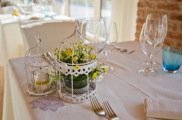 Pranzo di Pasqua al ristorante LaTorre22
