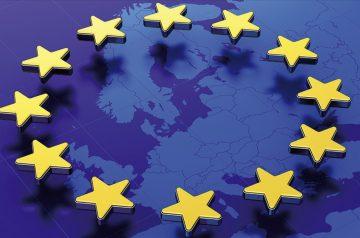 Europa, una sfida tra passato e futuro