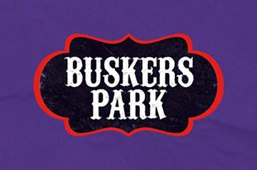 Buskers Park 2019 al Parco Giardino Sigurtà