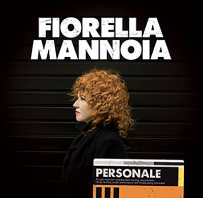 CoverAlbum-fiorella-mannoia