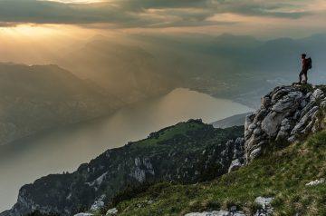 Monte Baldo Experience - Escursioni guidate