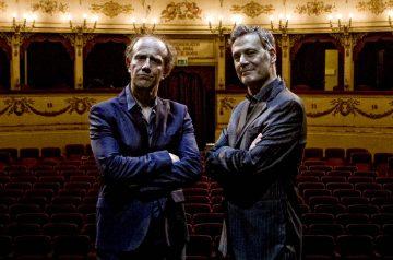 Romeo & Giulietta, nati sotto contraria stella - Estate Teatrale Veronese