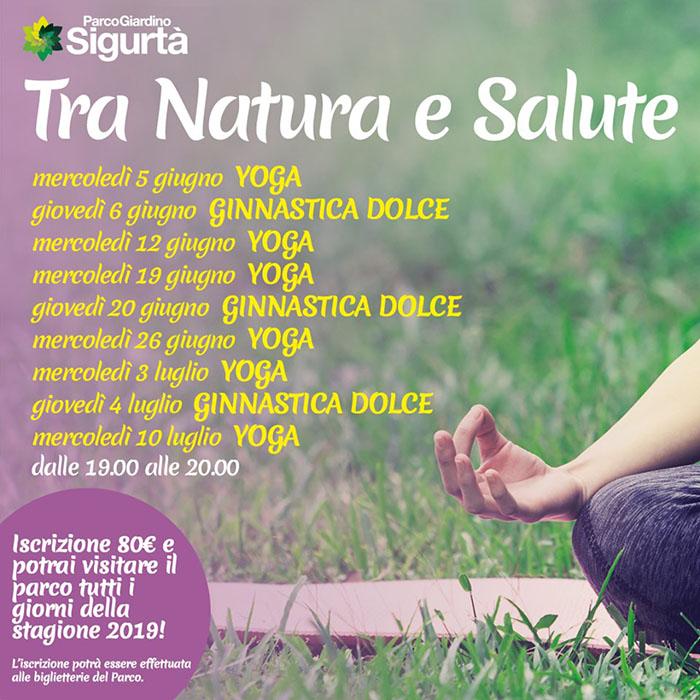 tra-natura-e-salute-2019
