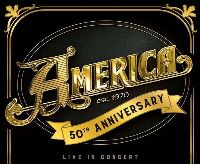 America-50-anniversary