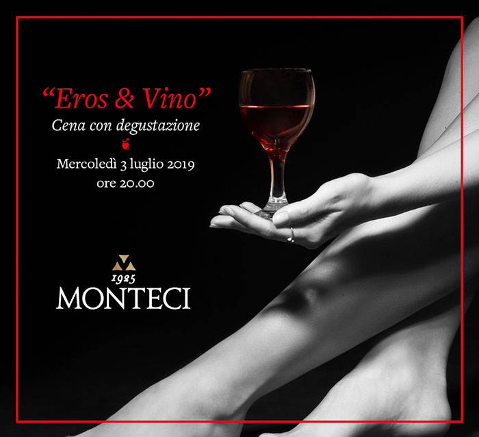 Eros-Vino-monteci-01