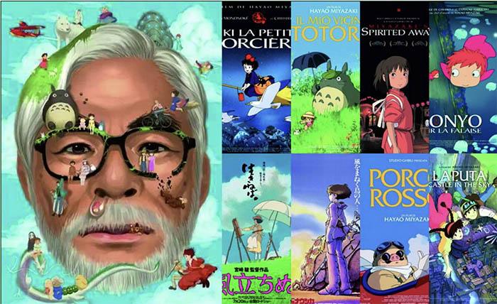 hayao-miyazaki-soundtrack
