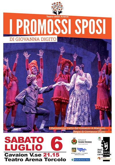 locandina-promessi-sposi--teatro-delle-arance
