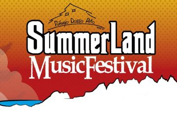 SummerLand MusicFestival 2019