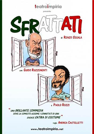 Locandini-SFRATTATI-Teatro-Impiria