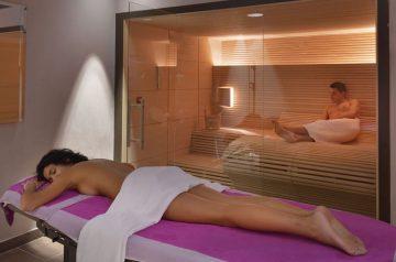 Aqualux Hotel SPA Suite & Terme Bardolino - Speciale sconto 10%