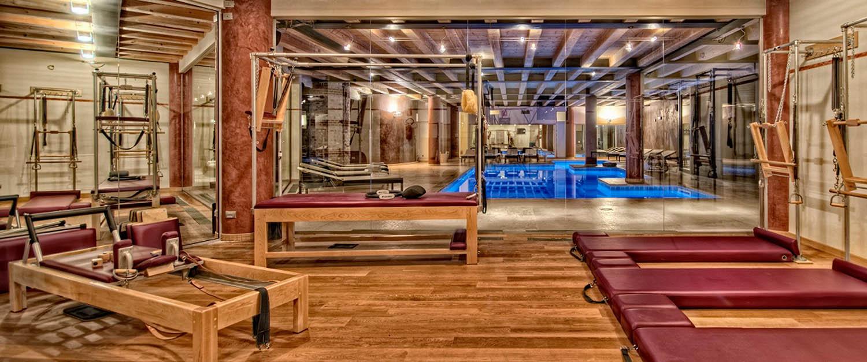 pilates-hotel-veronesi-la-torre