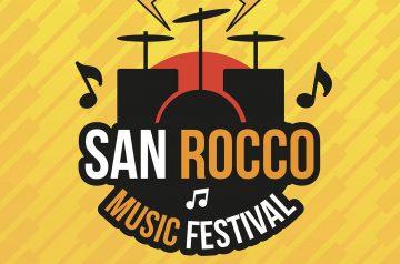San Rocco Music Festival a Bussolengo