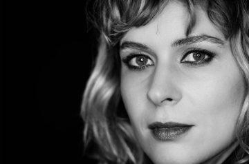 L'onore perduto di Katharina Blum - Il Grande Teatro